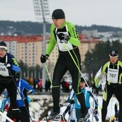 Finlandia-hiihto - Juha Kuittinen (440)