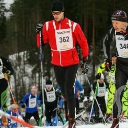 Finlandia-hiihto - Esa Ceder (362)