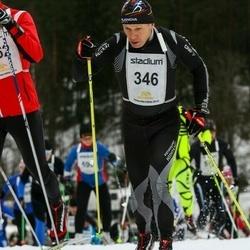 Finlandia-hiihto - Sauli Honkala (346)