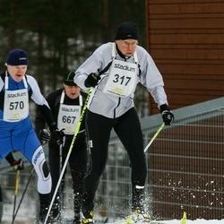 Finlandia-hiihto - Hannu Kaasalainen (317)