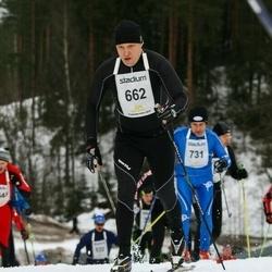 Finlandia-hiihto - Antti Partti (662)