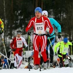 Finlandia-hiihto - Hannu Korhonen (613)