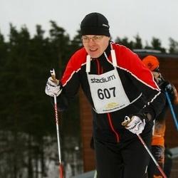 Finlandia-hiihto - Juha Rintamäki (607)
