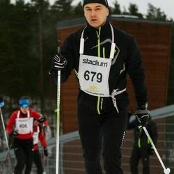 Finlandia-hiihto - Petri Kosunen (679)