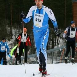 Finlandia-hiihto - Juha Muhonen (418)