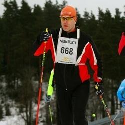 Finlandia-hiihto - Kari Simolin (668)