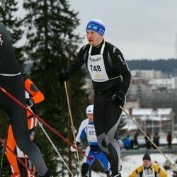 Finlandia-hiihto - Antti Sakko (748)