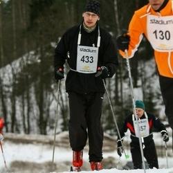 Finlandia-hiihto - Aki Tapanainen (433)