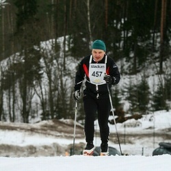 Finlandia-hiihto - Asko Kinnunen (457)