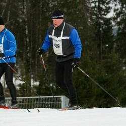 Finlandia-hiihto - Jussi Pulli (499)