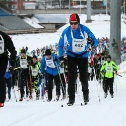 Finlandia-hiihto - Tony Lassas (902)