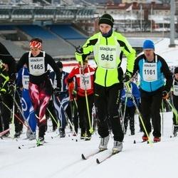 Finlandia-hiihto - Marko Koponen (945)