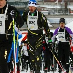 Finlandia-hiihto - Olivier Yersin (830)