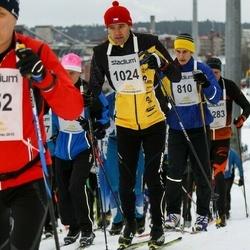 Finlandia-hiihto - Petr Pumpr (1024)