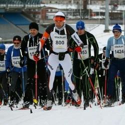 Finlandia-hiihto - Riccardo Fontanive (800)