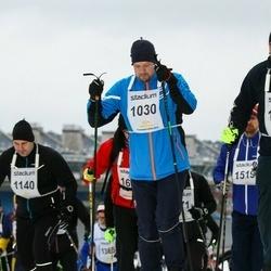 Finlandia-hiihto - Joel Solehmainen (1030)