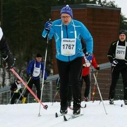 Finlandia-hiihto - Juha Virtanen (1767)