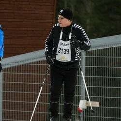 Finlandia-hiihto - Juha Toivonen (2139)