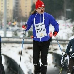 Finlandia-hiihto - Tero Meriluoto (2810)