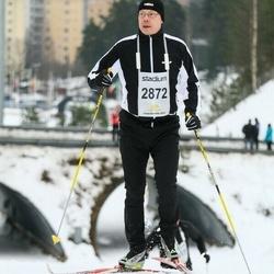 Finlandia-hiihto - Tapio Laitinen (2872)