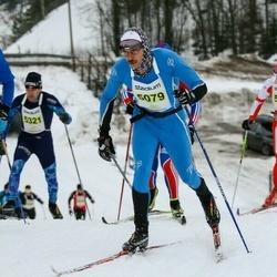 Finlandia-hiihto - Dmitriy Ratynskiy (5079)