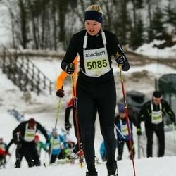 Finlandia-hiihto - Milla Virolainen (5085)