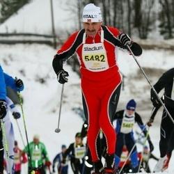 Finlandia-hiihto - Aleksandr Chukichev (5482)