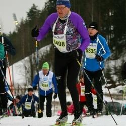 Finlandia-hiihto - Clas-Göran Nylund (5498)