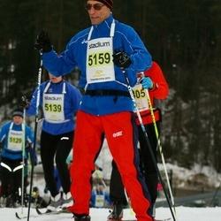 Finlandia-hiihto - Giorgio Visetti (5159)