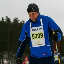 Finlandia-hiihto - Esko Korhonen (5399)