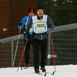 Finlandia-hiihto - Matti Kotka (5023)
