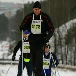 Finlandia-hiihto - Jani Ilomaa (5178)