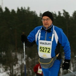 Finlandia-hiihto - Pertti Rantanen (5272)