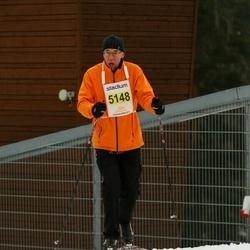 Finlandia-hiihto - Uolevi Vuorinen (5148)