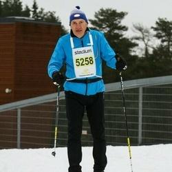 Finlandia-hiihto - Matti Harkia (5258)