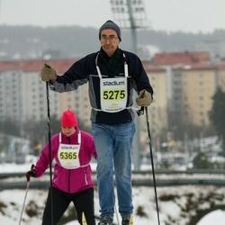 Finlandia-hiihto - Jukka Häkinen (5275)