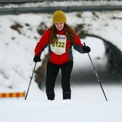 Finlandia-hiihto - Ainars Lagzdins (5122)