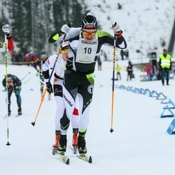 Finlandia-hiihto - Mikko Koutaniemi (10)