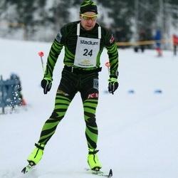 Finlandia-hiihto - Alexey Dvoskin (24)