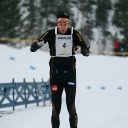 Finlandia-hiihto - Niko Koskela (4)