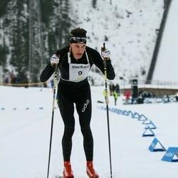 Finlandia-hiihto - Tuomas Myllykoski (9)