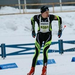 Finlandia-hiihto - Martti Himma (8393)