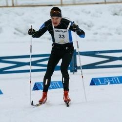 Finlandia-hiihto - Eero Jäppinen (33)