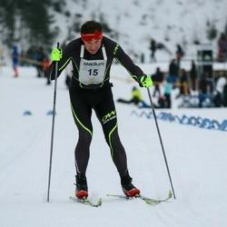 Finlandia-hiihto - Jukka-Pekka Ojala (15)