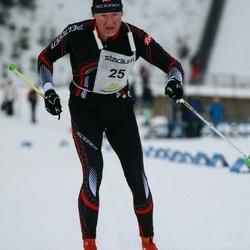 Finlandia-hiihto - Jani Pekurinen (25)