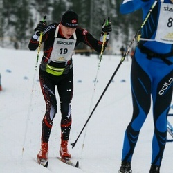 Finlandia-hiihto - Seppo Rellman (19)