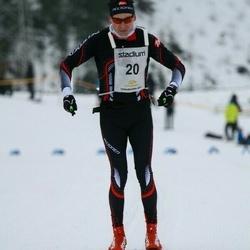 Finlandia-hiihto - Marko Pekurinen (20)
