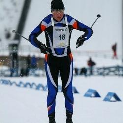 Finlandia-hiihto - Kari Mäki (18)