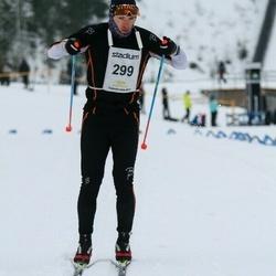 Finlandia-hiihto - Nikolay Lokhov (299)