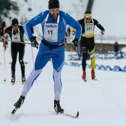 Finlandia-hiihto - Jarkko Vuollet (11)